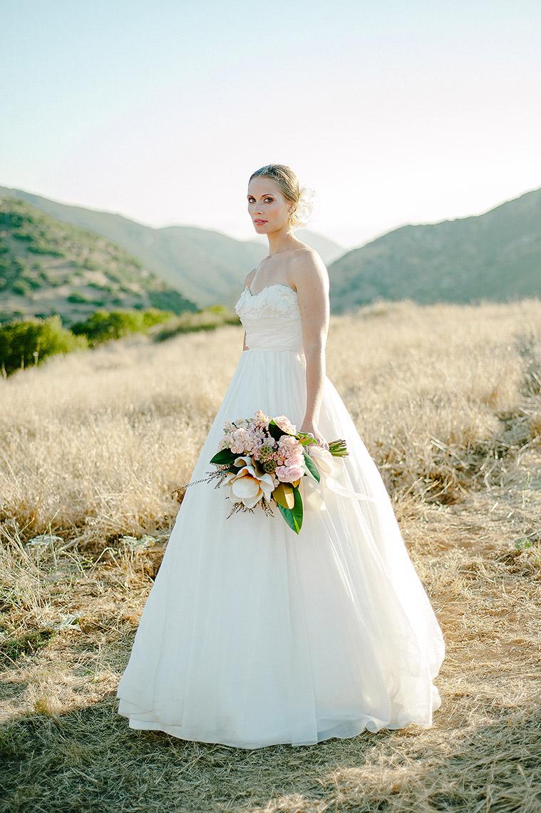 john-schnack-photography-san-diego-wedding-inspiration-shoot-back-country-vintage-wedding-28.jpg