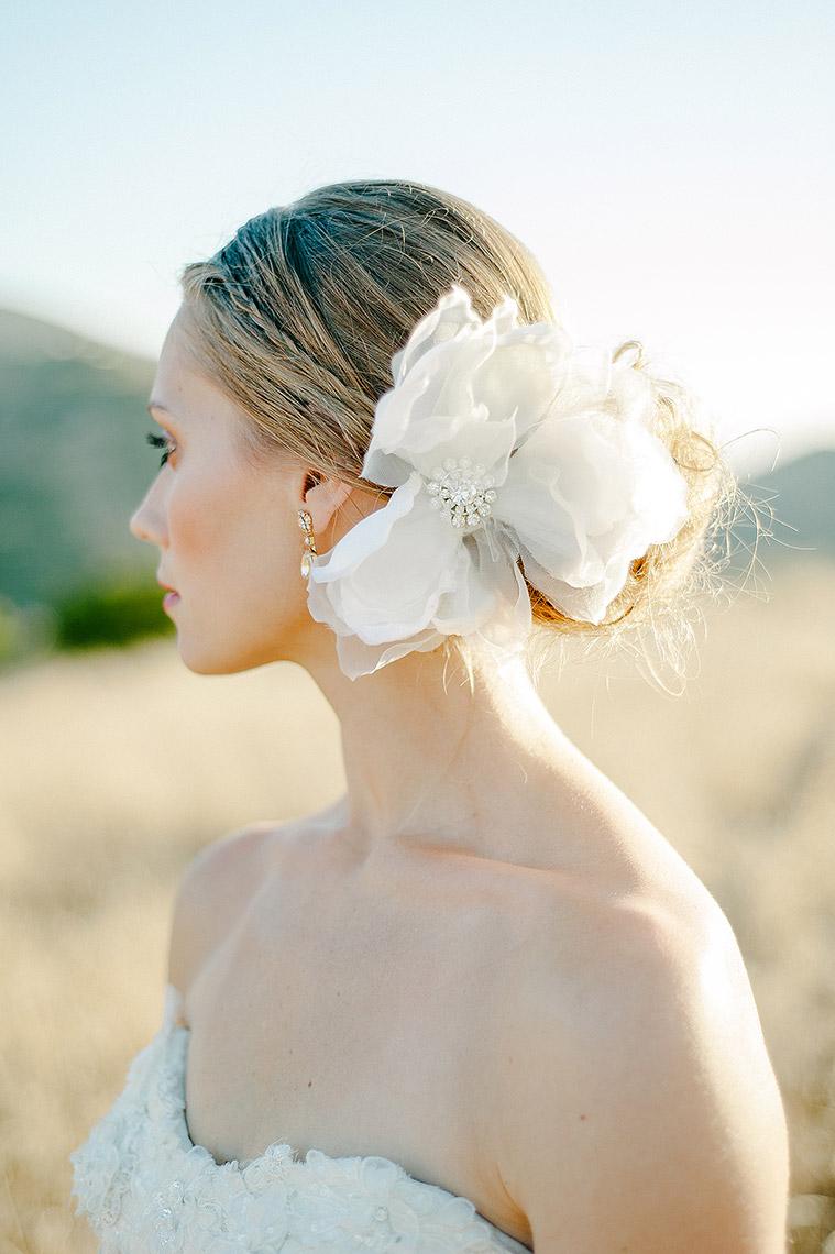 john-schnack-photography-san-diego-wedding-inspiration-shoot-back-country-vintage-wedding-29.jpg
