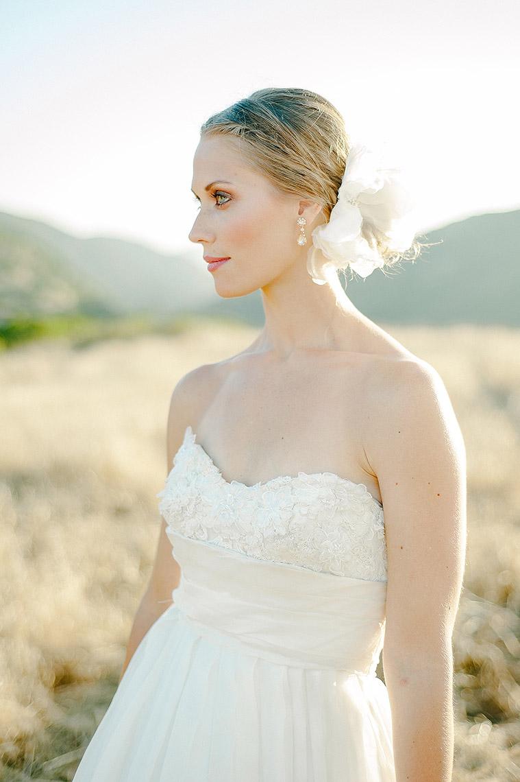 john-schnack-photography-san-diego-wedding-inspiration-shoot-back-country-vintage-wedding-30.jpg