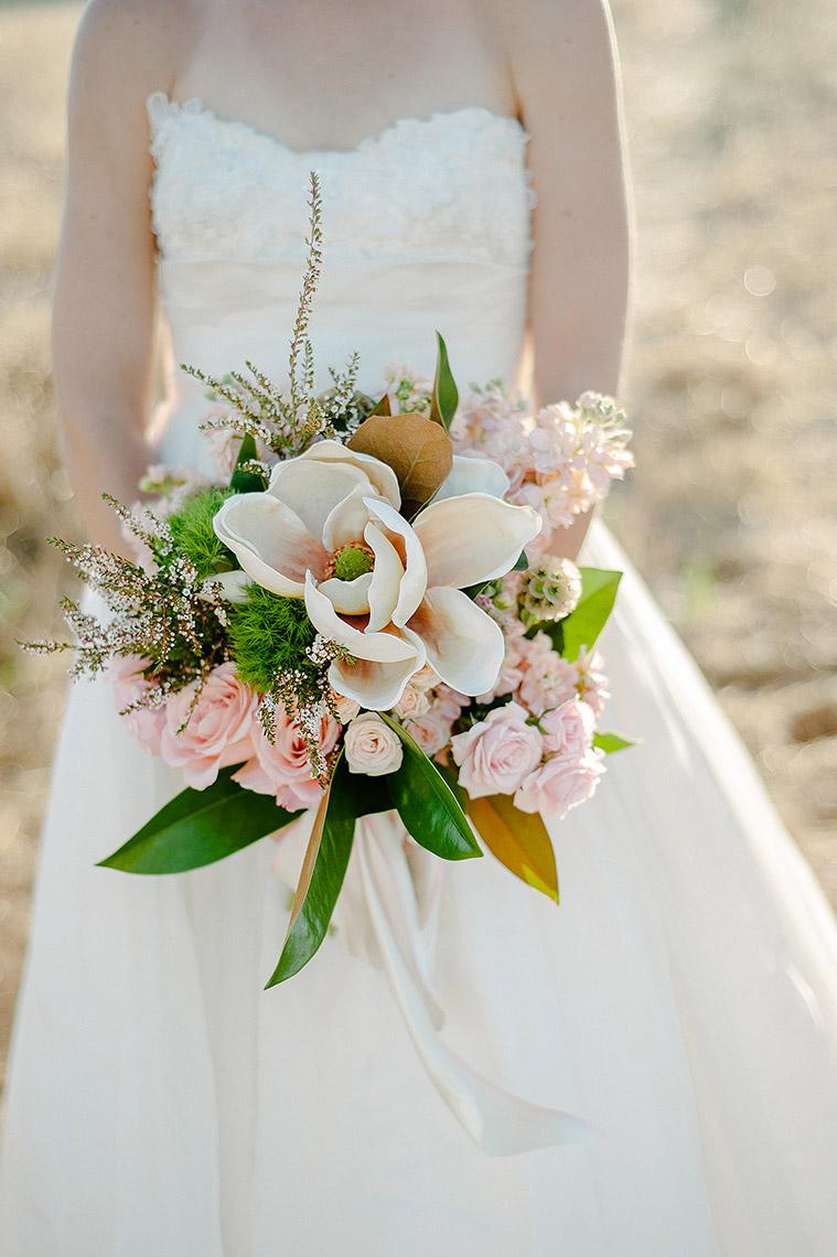 john-schnack-photography-san-diego-wedding-inspiration-shoot-back-country-vintage-wedding-31.jpg