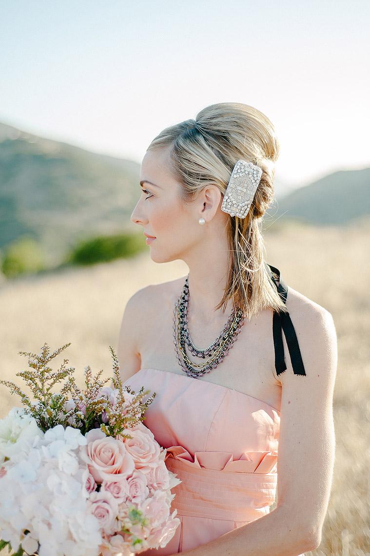 john-schnack-photography-san-diego-wedding-inspiration-shoot-back-country-vintage-wedding-33.jpg