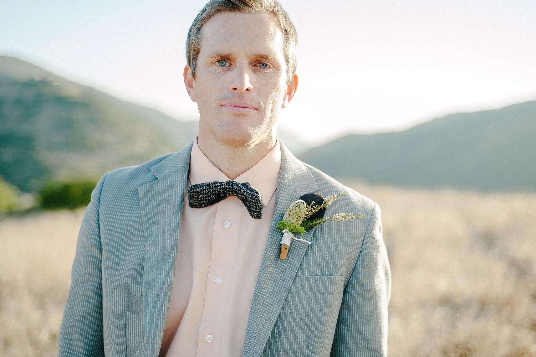 john-schnack-photography-san-diego-wedding-inspiration-shoot-back-country-vintage-wedding-32.jpg