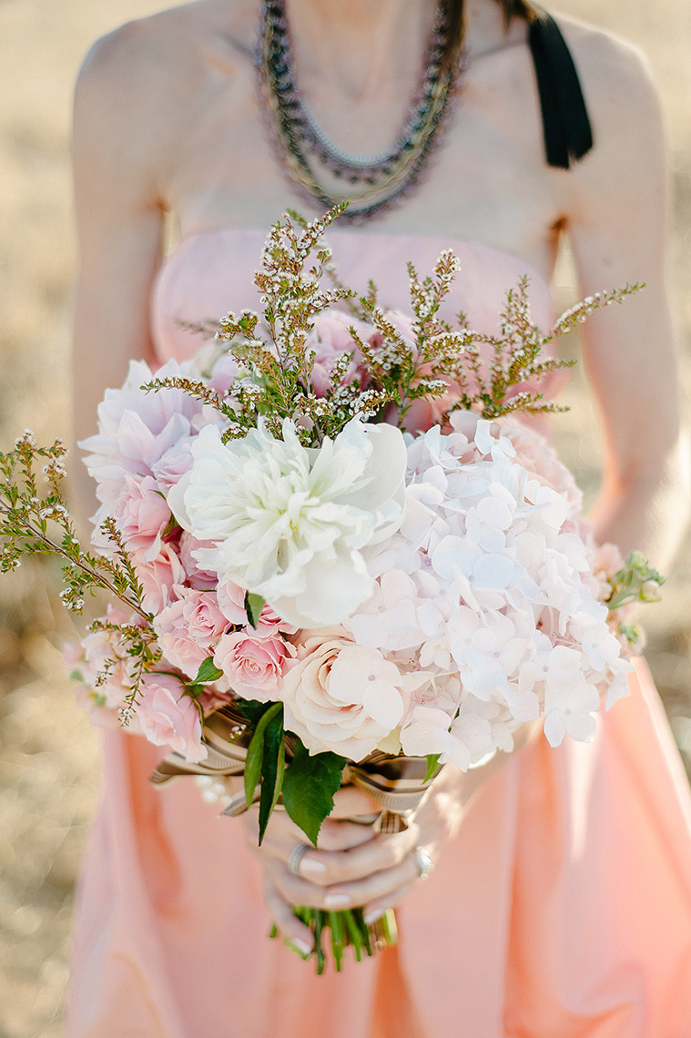 john-schnack-photography-san-diego-wedding-inspiration-shoot-back-country-vintage-wedding-35.jpg