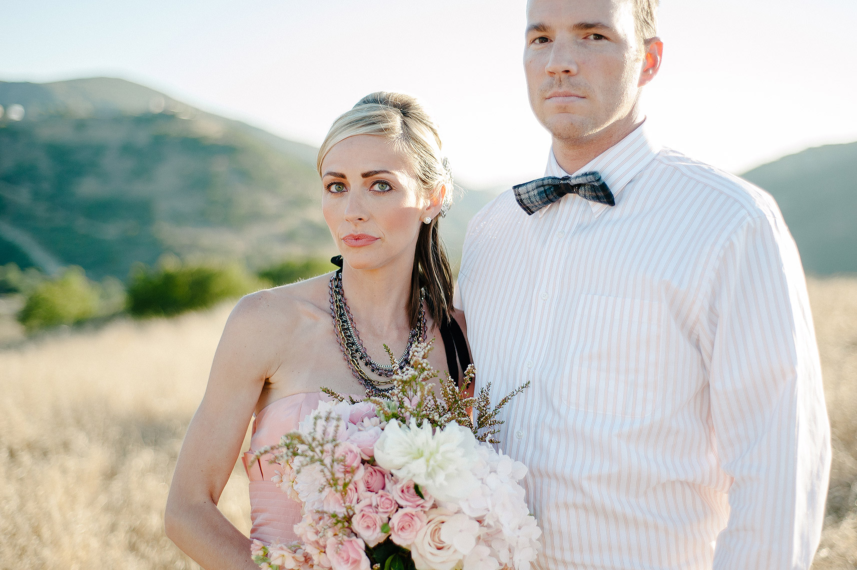 john-schnack-photography-san-diego-wedding-inspiration-shoot-back-country-vintage-wedding-34.jpg