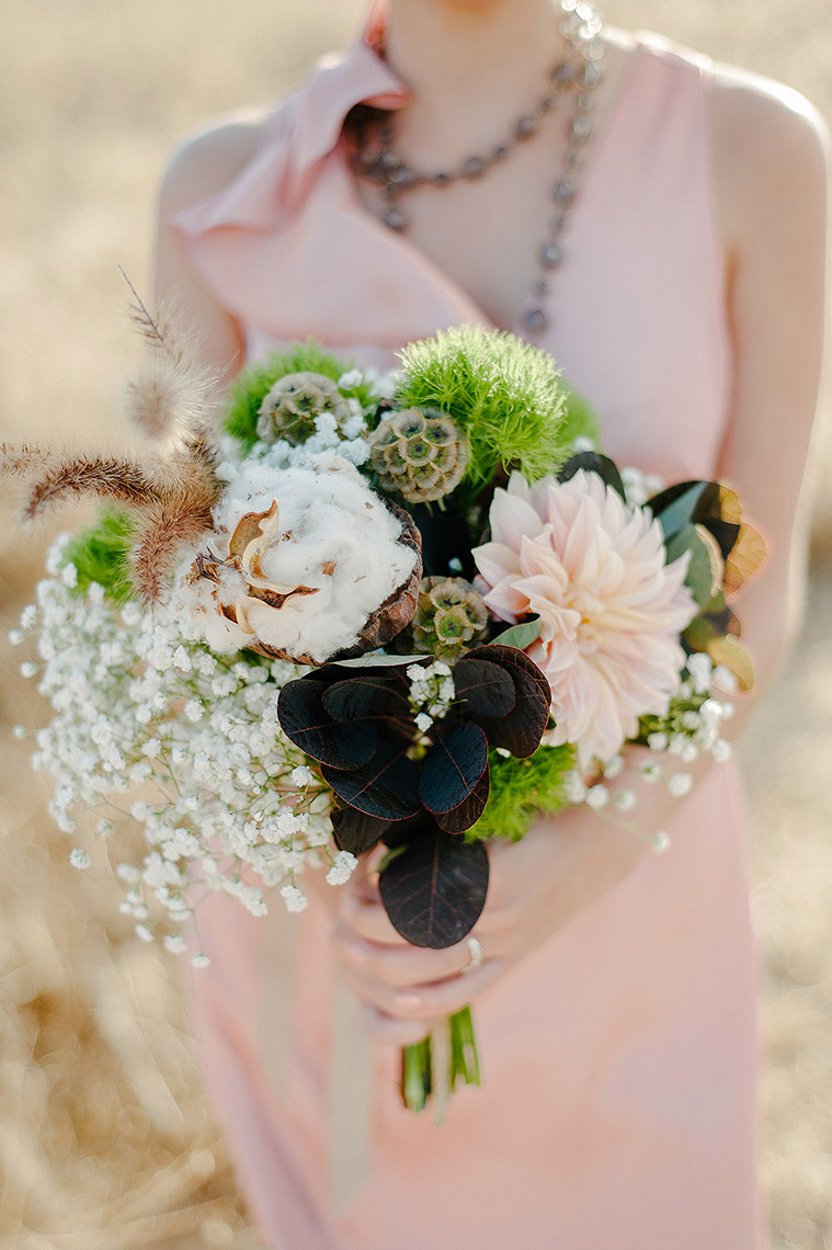 john-schnack-photography-san-diego-wedding-inspiration-shoot-back-country-vintage-wedding-38.jpg
