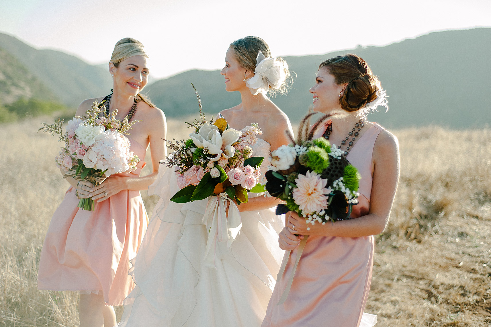 john-schnack-photography-san-diego-wedding-inspiration-shoot-back-country-vintage-wedding-37.jpg