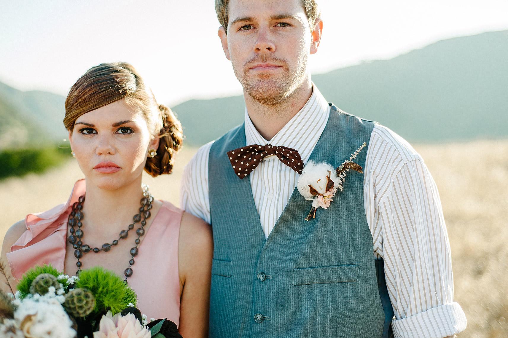 john-schnack-photography-san-diego-wedding-inspiration-shoot-back-country-vintage-wedding-39.jpg