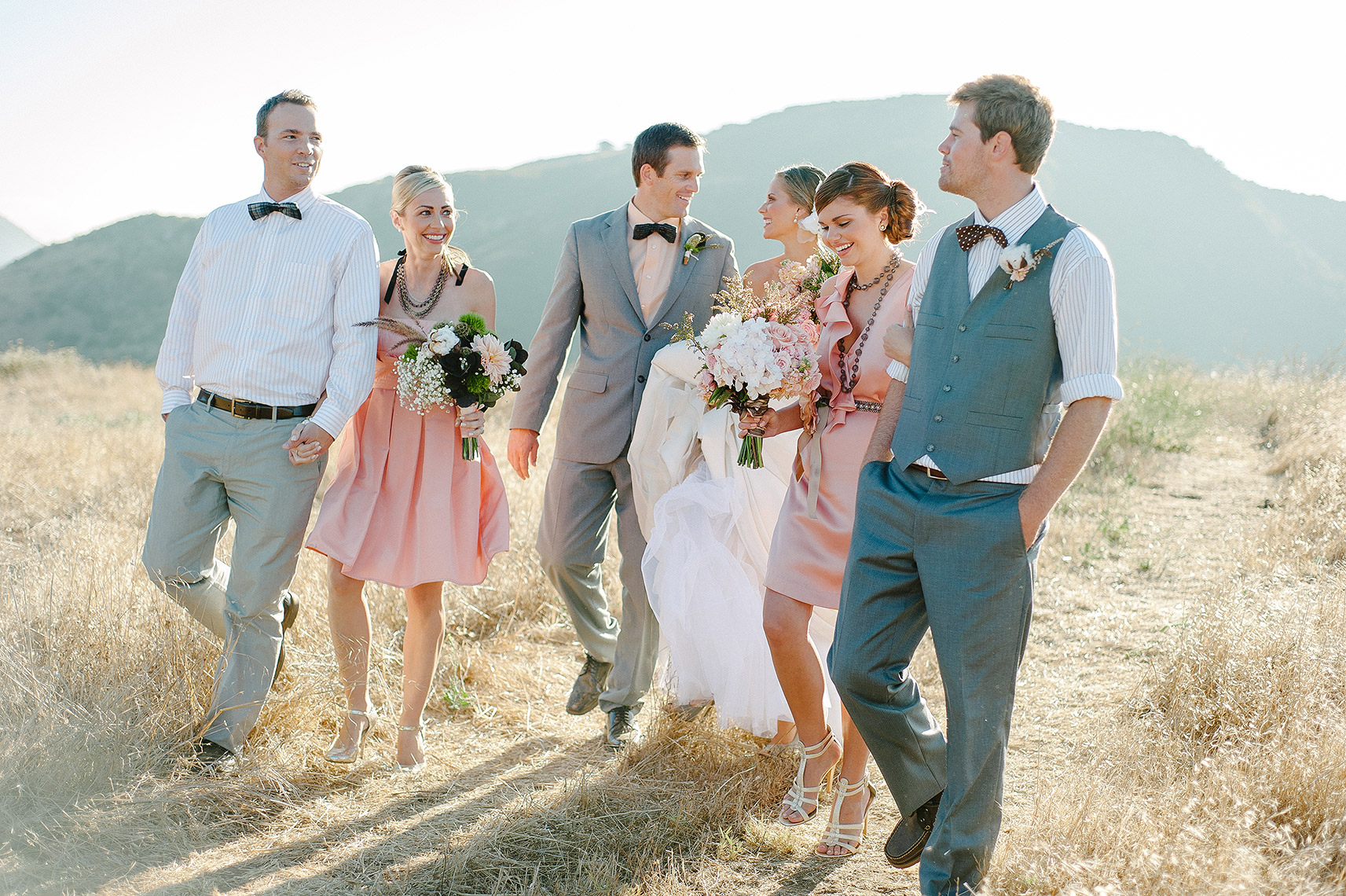 john-schnack-photography-san-diego-wedding-inspiration-shoot-back-country-vintage-wedding-40.jpg