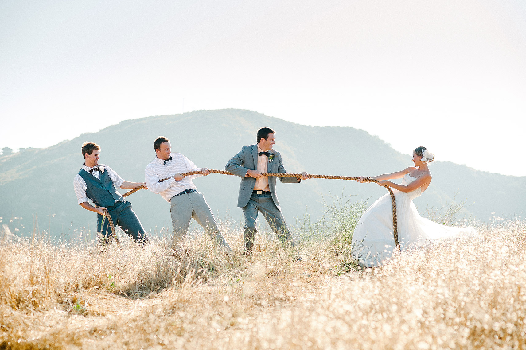 john-schnack-photography-san-diego-wedding-inspiration-shoot-back-country-vintage-wedding-41.jpg