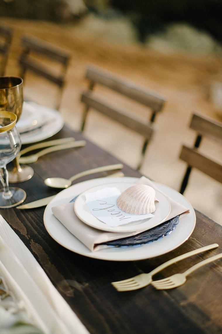 03-san-diego-california-beach-wedding-inspiration.jpg