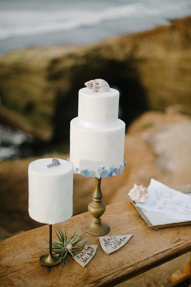 04-san-diego-california-beach-wedding-inspiration.jpg