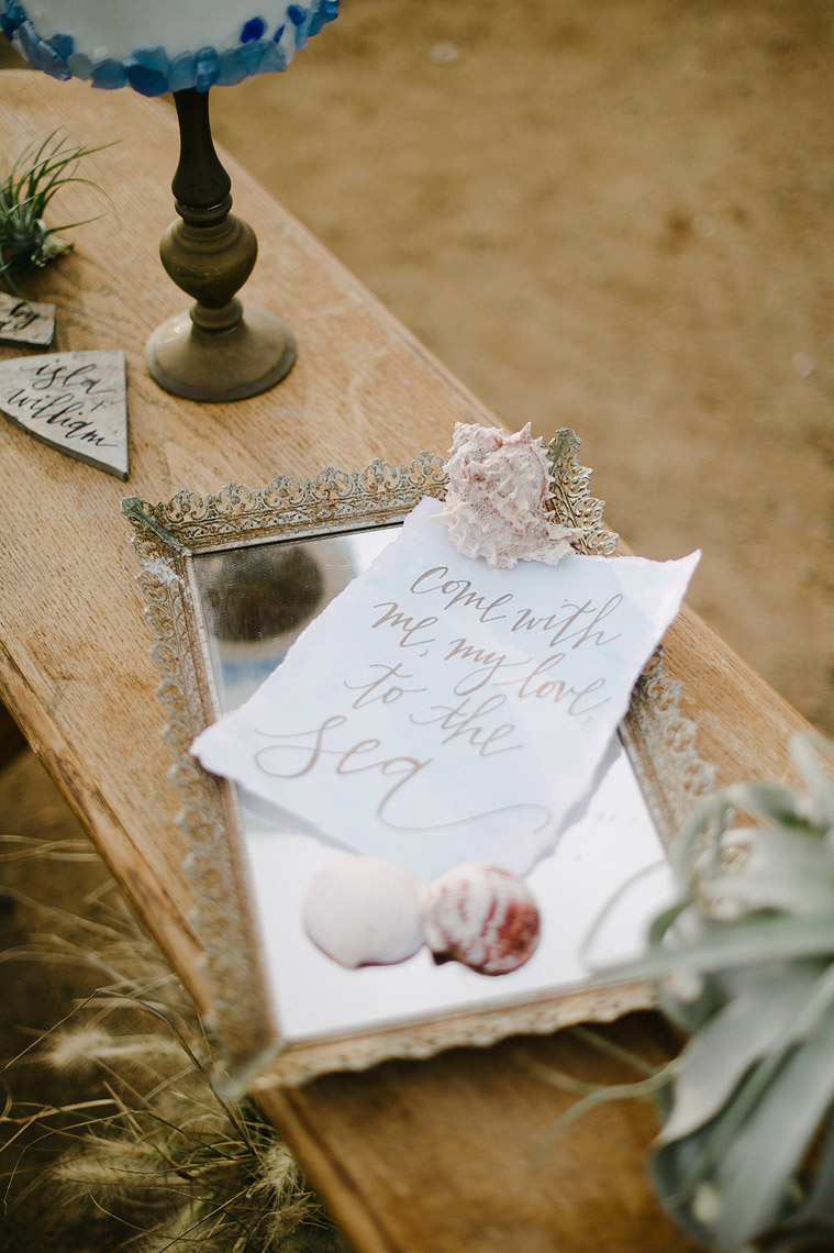 05-san-diego-california-beach-wedding-inspiration.jpg