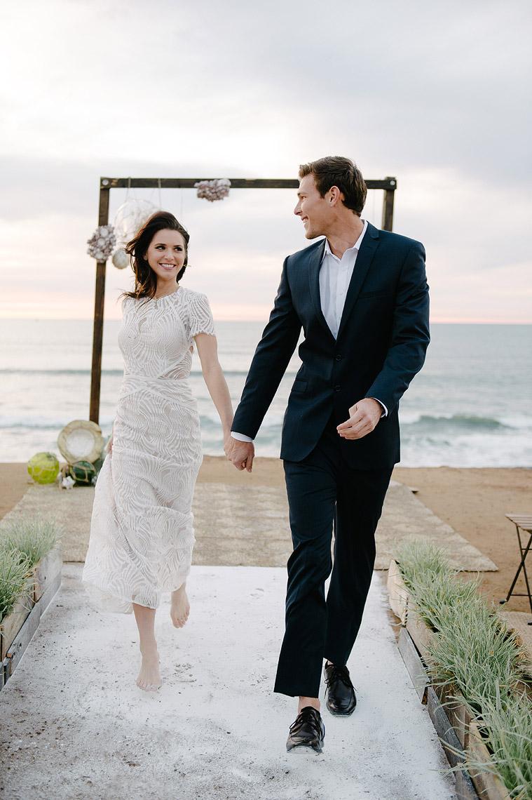 08-san-diego-california-beach-wedding-inspiration.jpg
