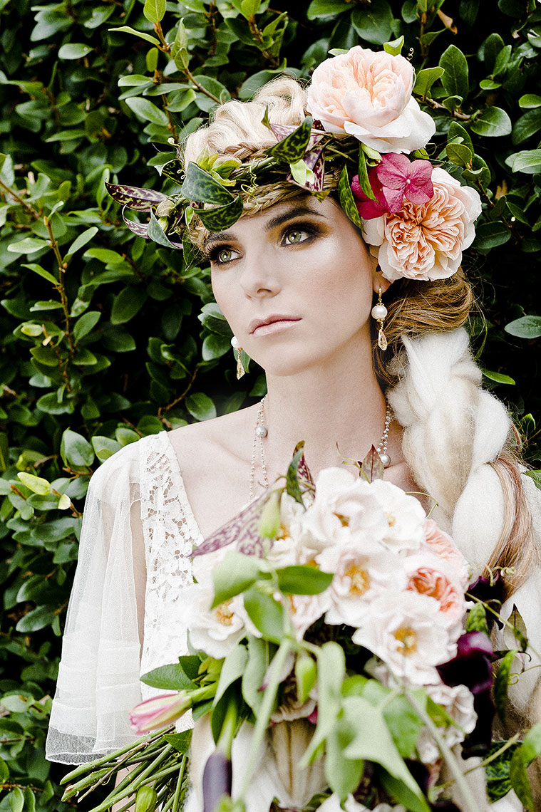 john-schnack-photography-san-diego-wedding-inspiration-shoot-woodsy-fairy-tale-03.jpg