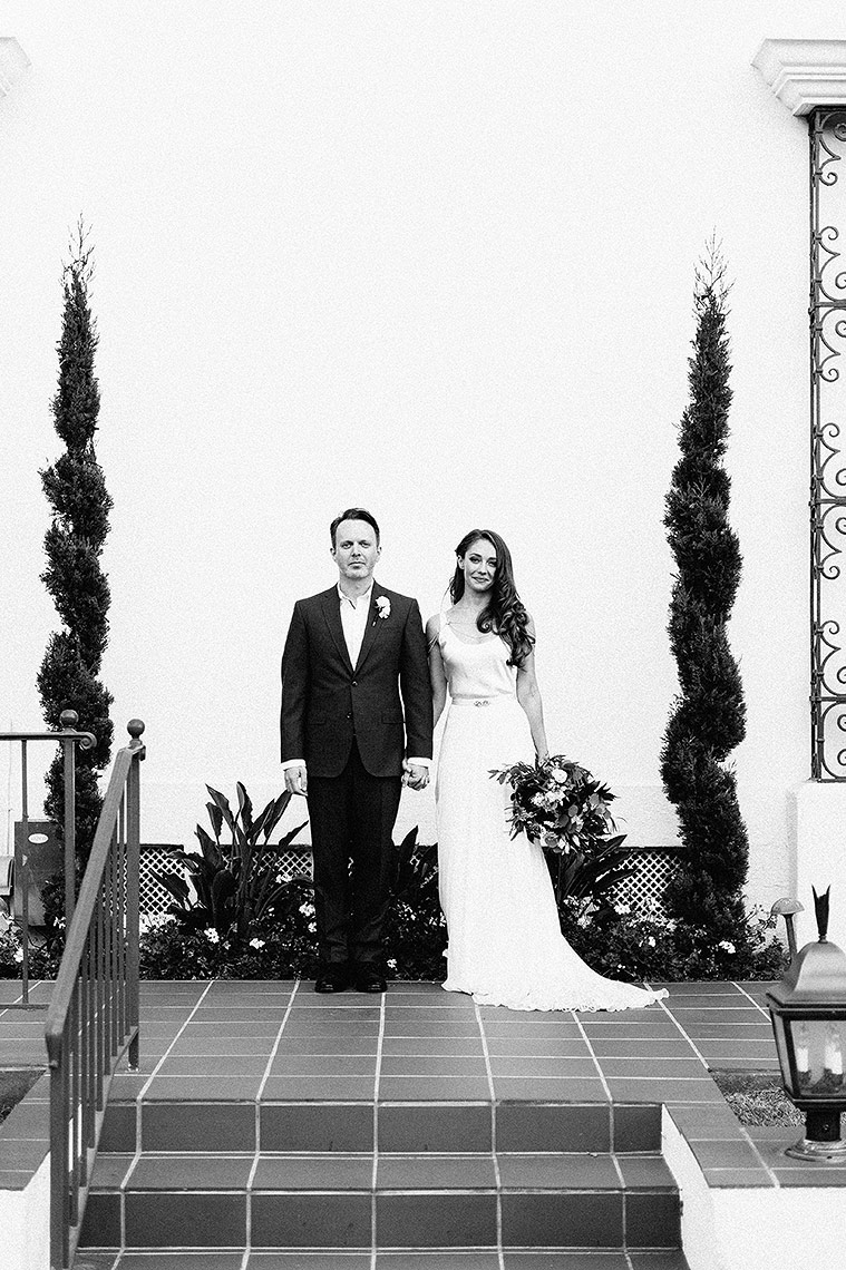 darlington-house-wedding-la-jolla-11.jpg