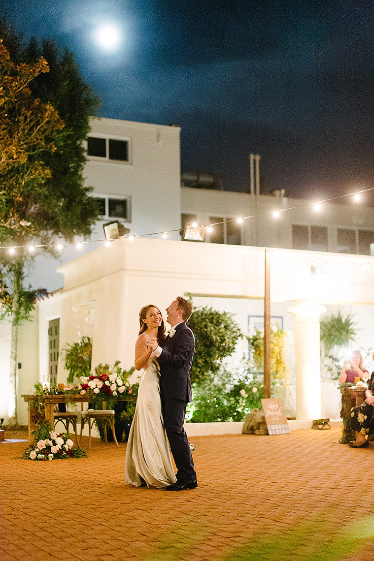 darlington-house-wedding-la-jolla-17.jpg