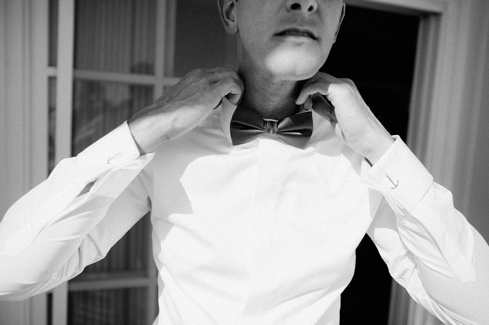 same-sex-wedding-hotel-del-coronado-01.jpg