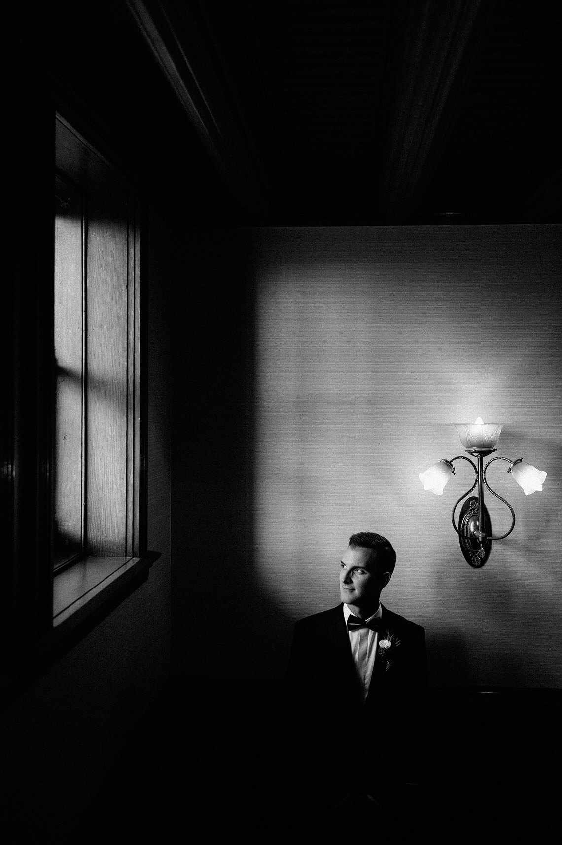 same-sex-wedding-hotel-del-coronado-03.jpg