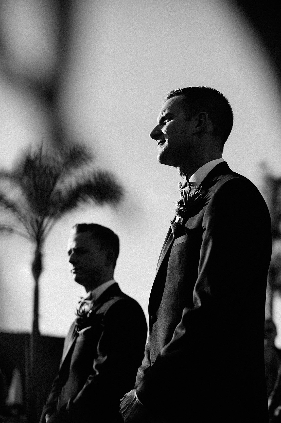 same-sex-wedding-hotel-del-coronado-11.jpg