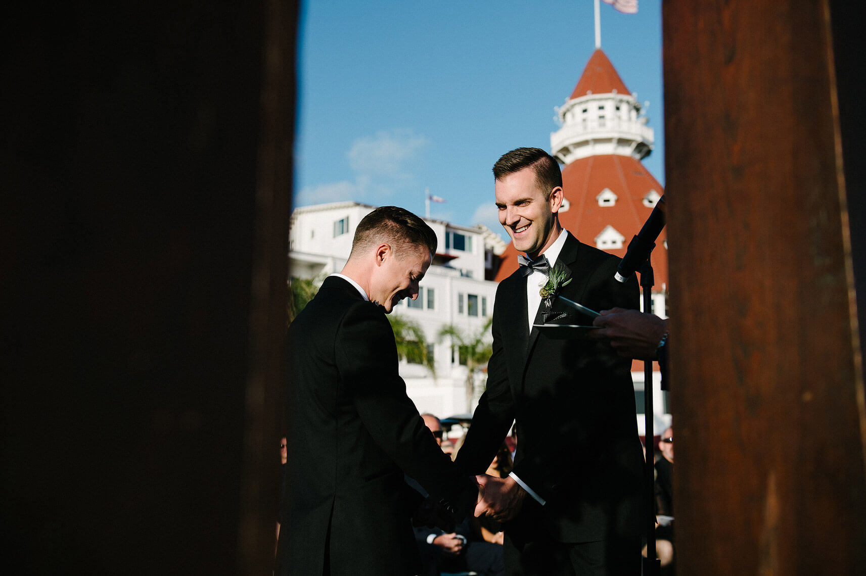 same-sex-wedding-hotel-del-coronado-13.jpg