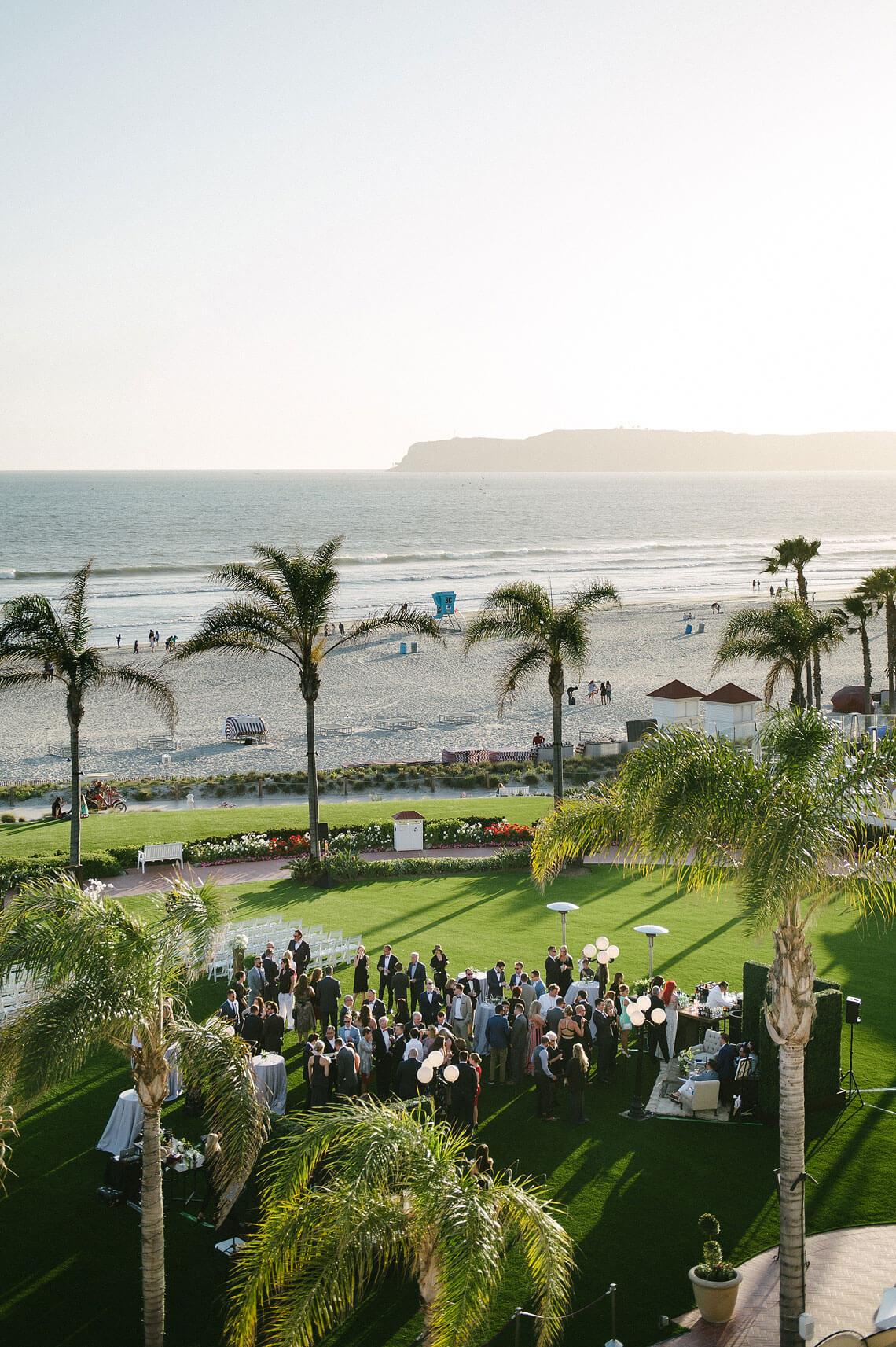 same-sex-wedding-hotel-del-coronado-17.jpg
