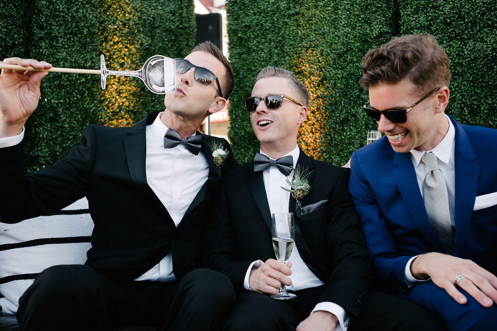 same-sex-wedding-hotel-del-coronado-18.jpg
