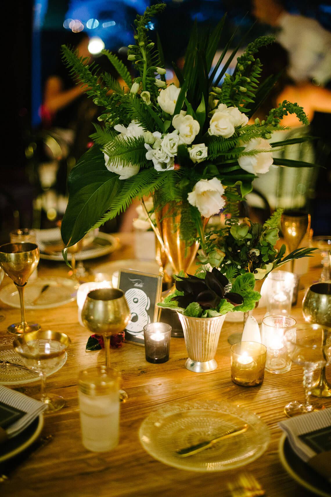 same-sex-wedding-hotel-del-coronado-21.jpg