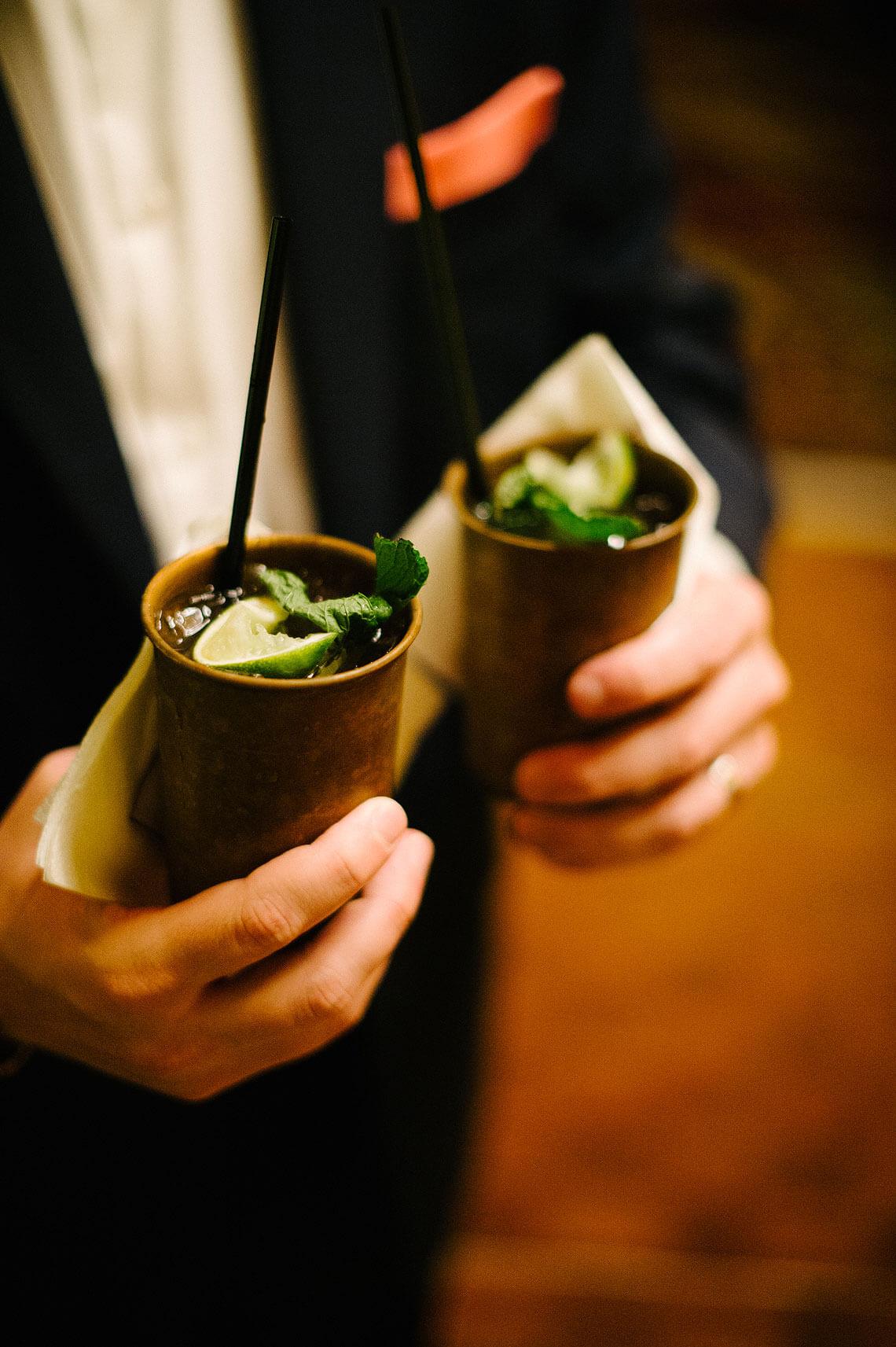 same-sex-wedding-hotel-del-coronado-23.jpg