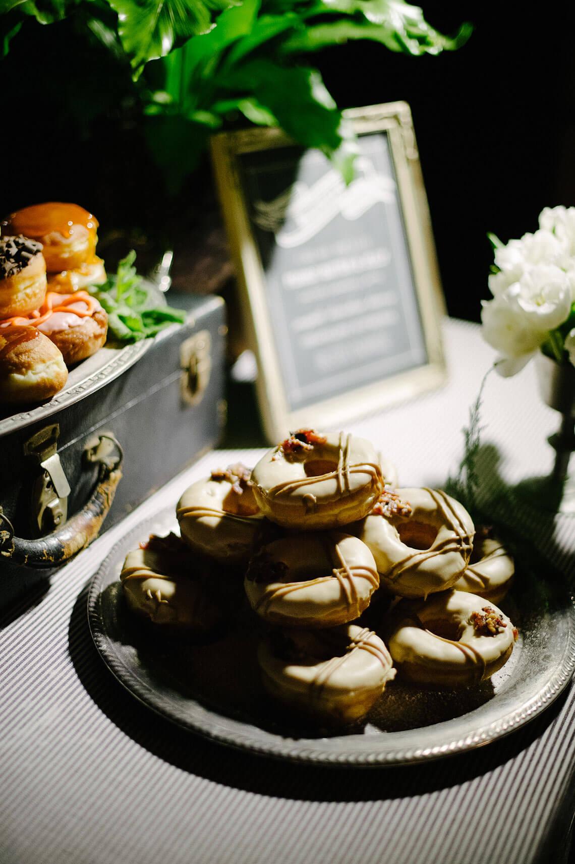 same-sex-wedding-hotel-del-coronado-25.jpg