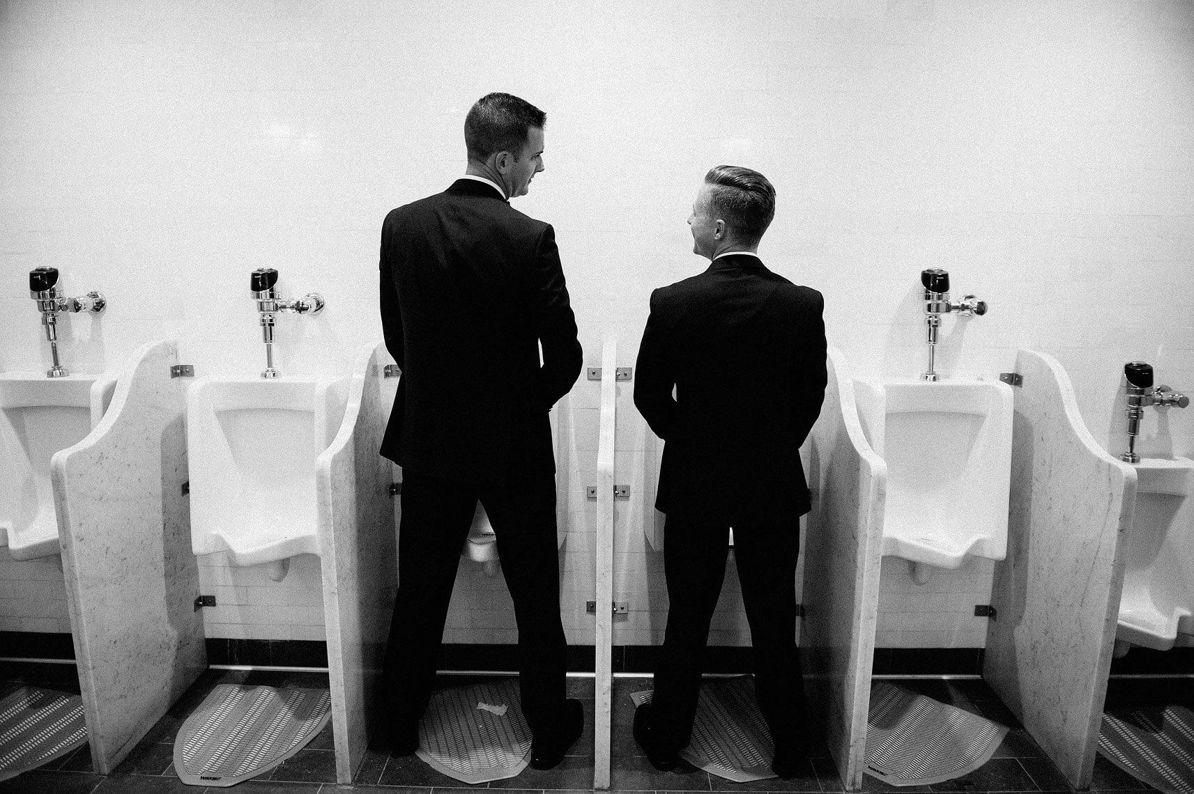 same-sex-wedding-hotel-del-coronado-24.jpg