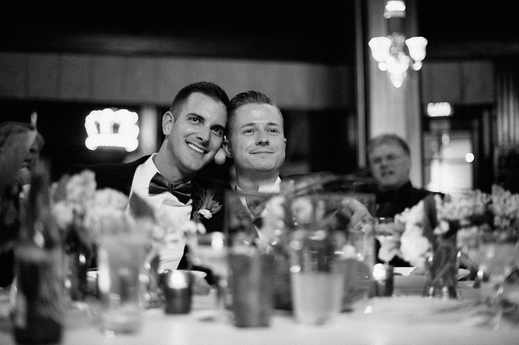 same-sex-wedding-hotel-del-coronado-28.jpg