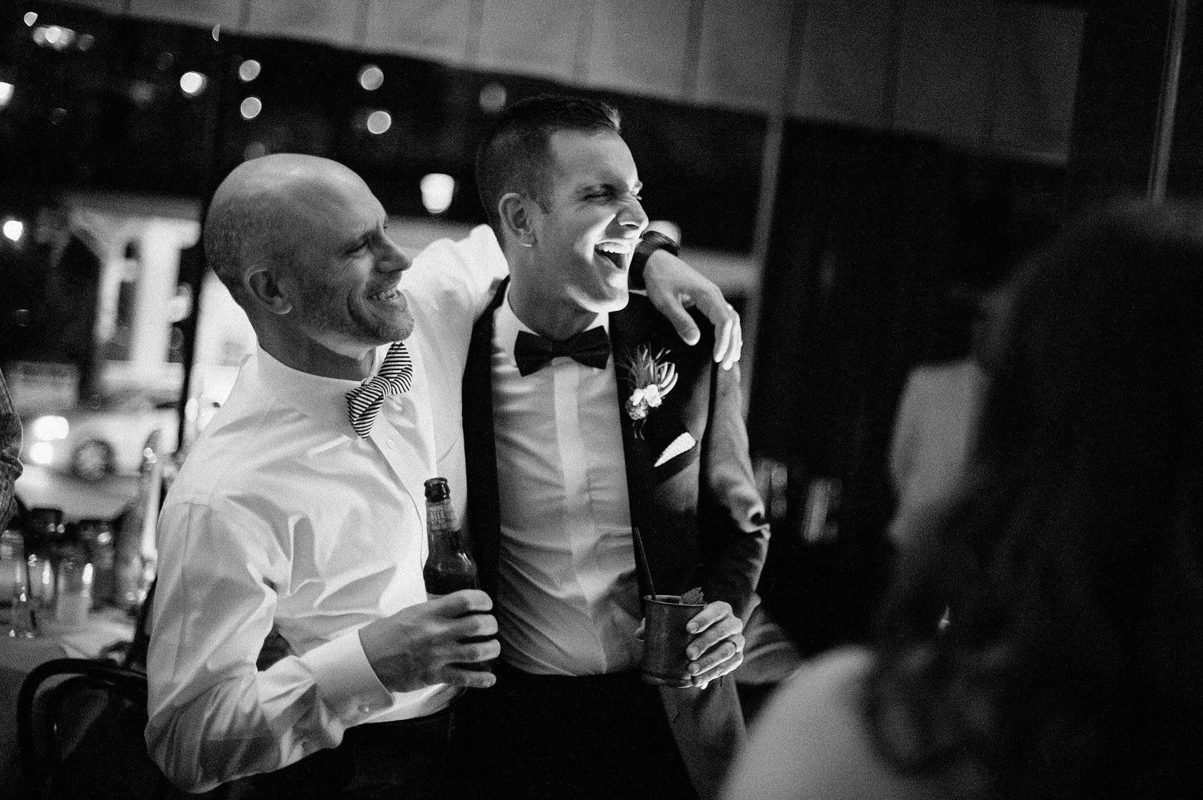 same-sex-wedding-hotel-del-coronado-29.jpg