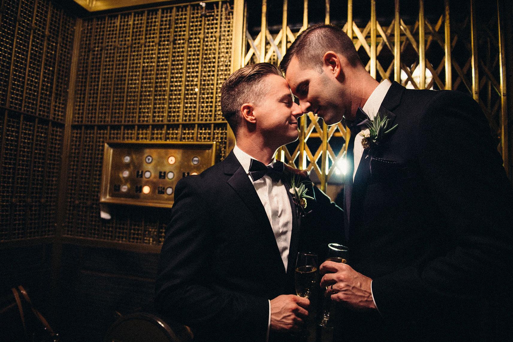 same-sex-wedding-hotel-del-coronado-32.jpg