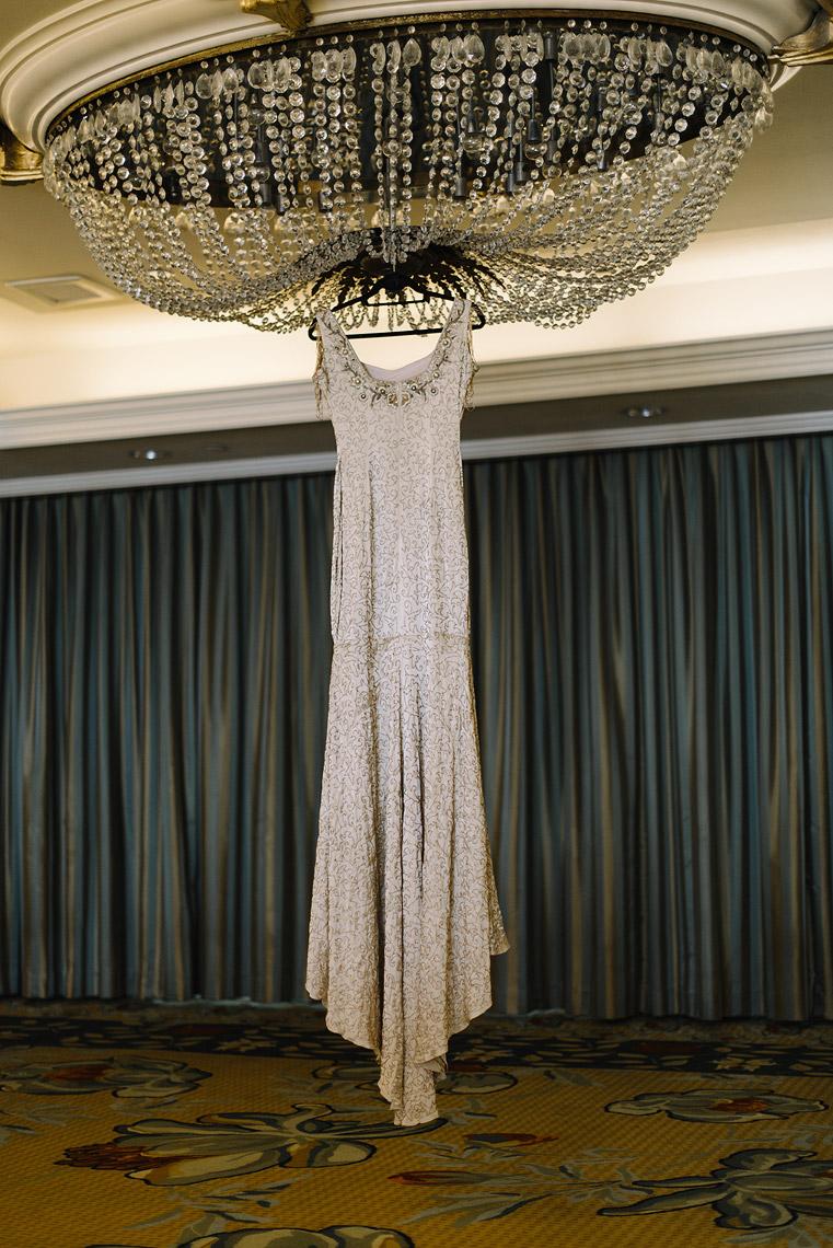 01-hotel-del-coronado-celebrity-wedding.jpg