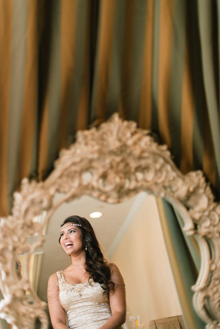 04-hotel-del-coronado-celebrity-wedding.jpg