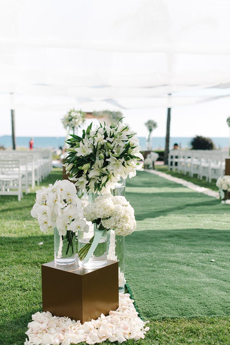 09-hotel-del-coronado-celebrity-wedding.jpg