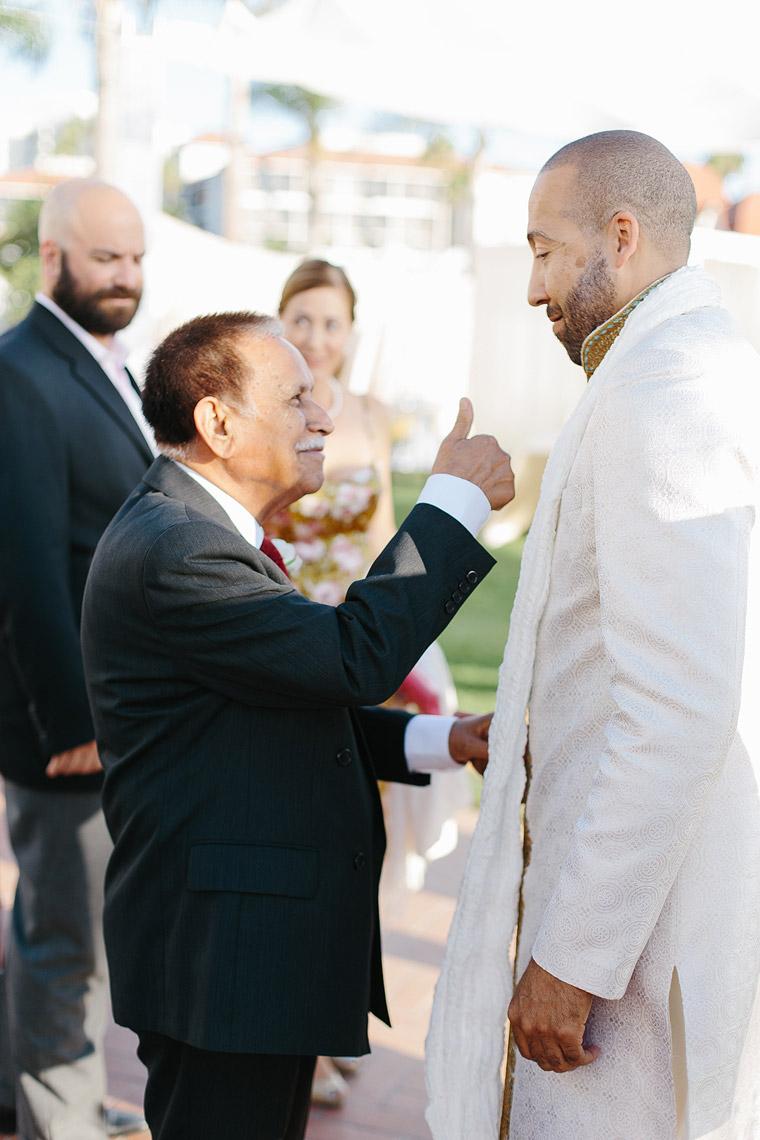 10-hotel-del-coronado-celebrity-wedding.jpg