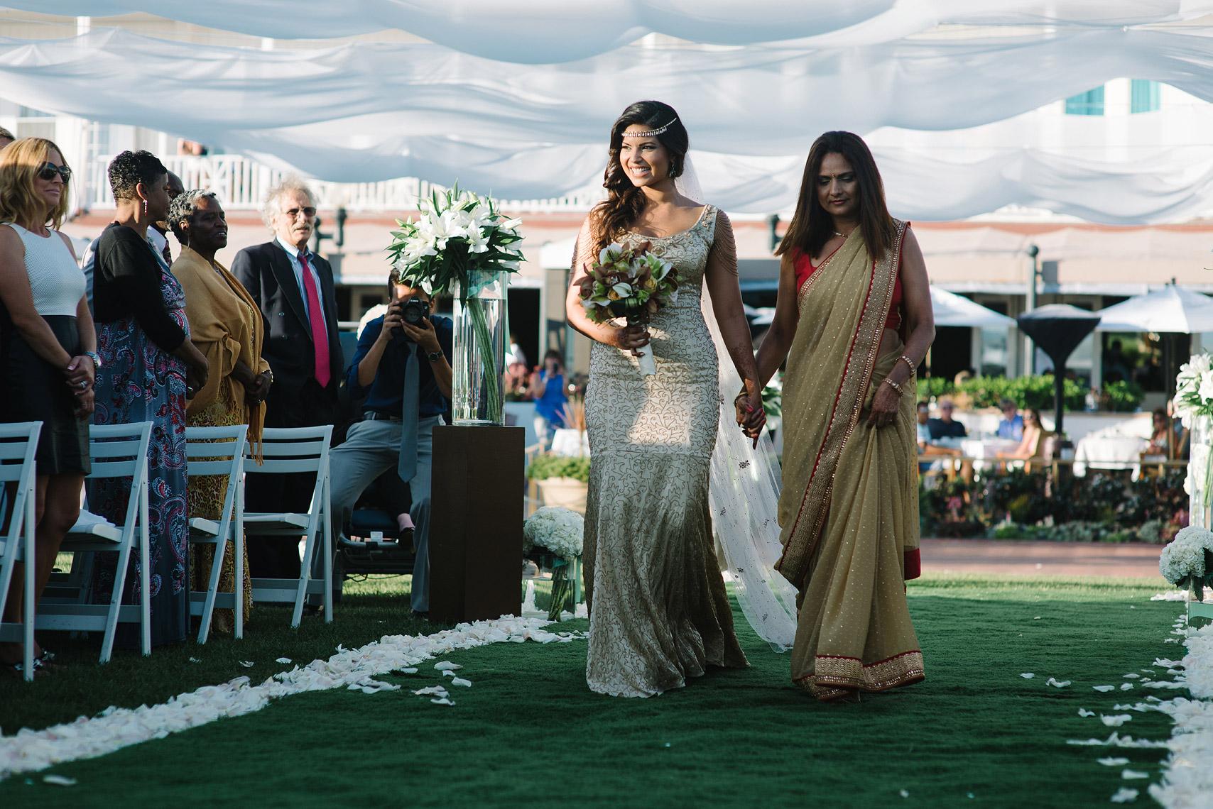 11-hotel-del-coronado-celebrity-wedding.jpg