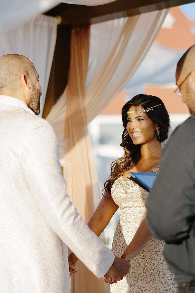 13-hotel-del-coronado-celebrity-wedding.jpg
