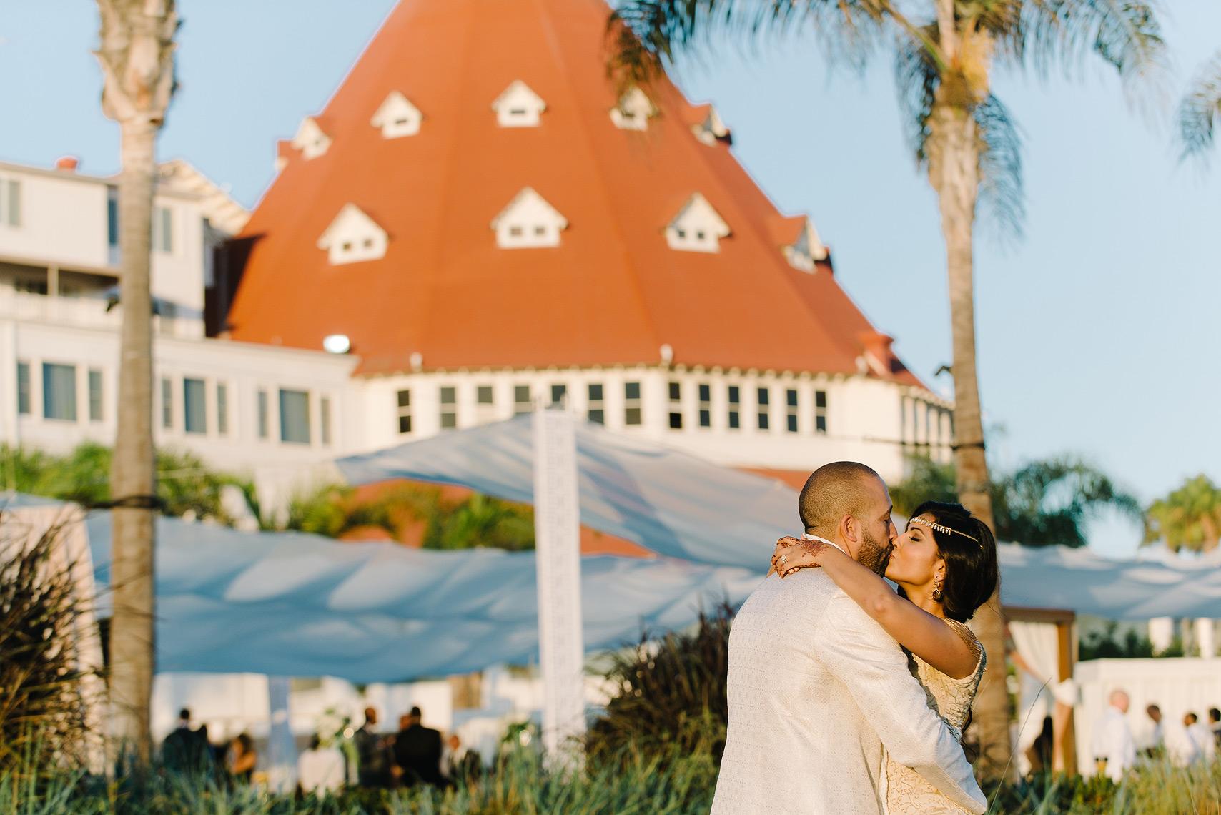 16-hotel-del-coronado-celebrity-wedding.jpg