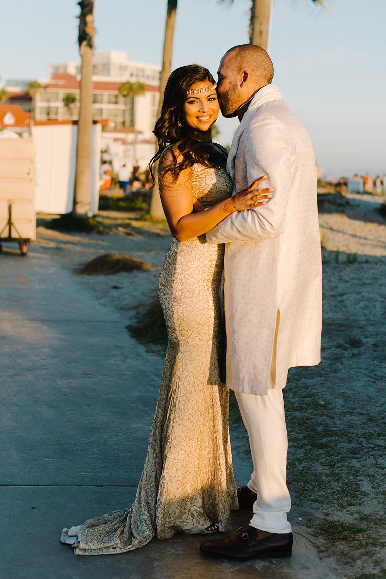 17-hotel-del-coronado-celebrity-wedding.jpg