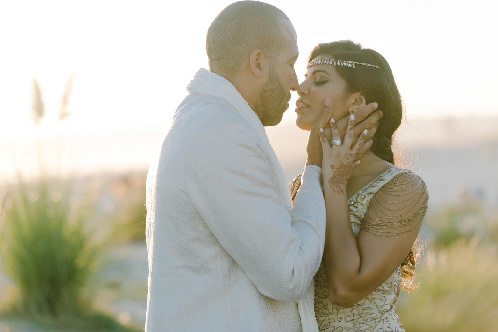 18-hotel-del-coronado-celebrity-wedding.jpg