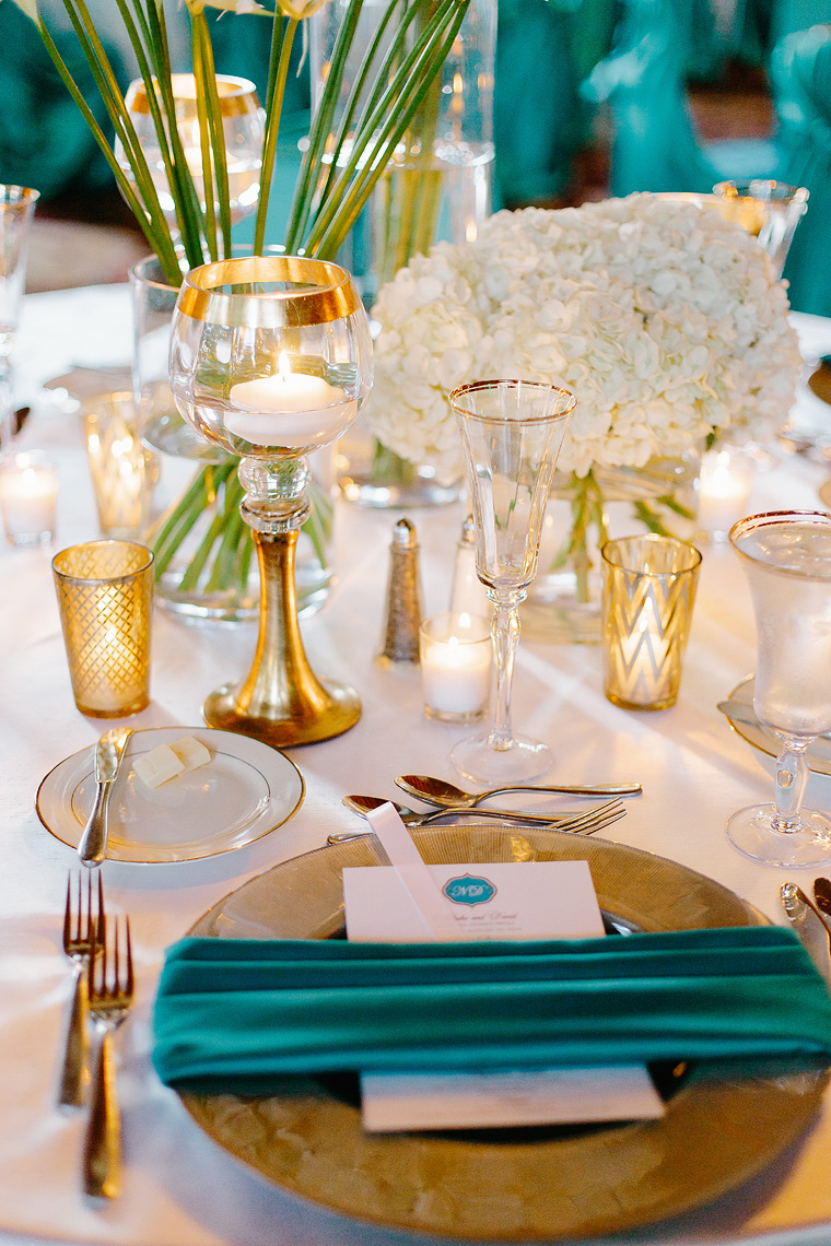 22-hotel-del-coronado-celebrity-wedding.jpg