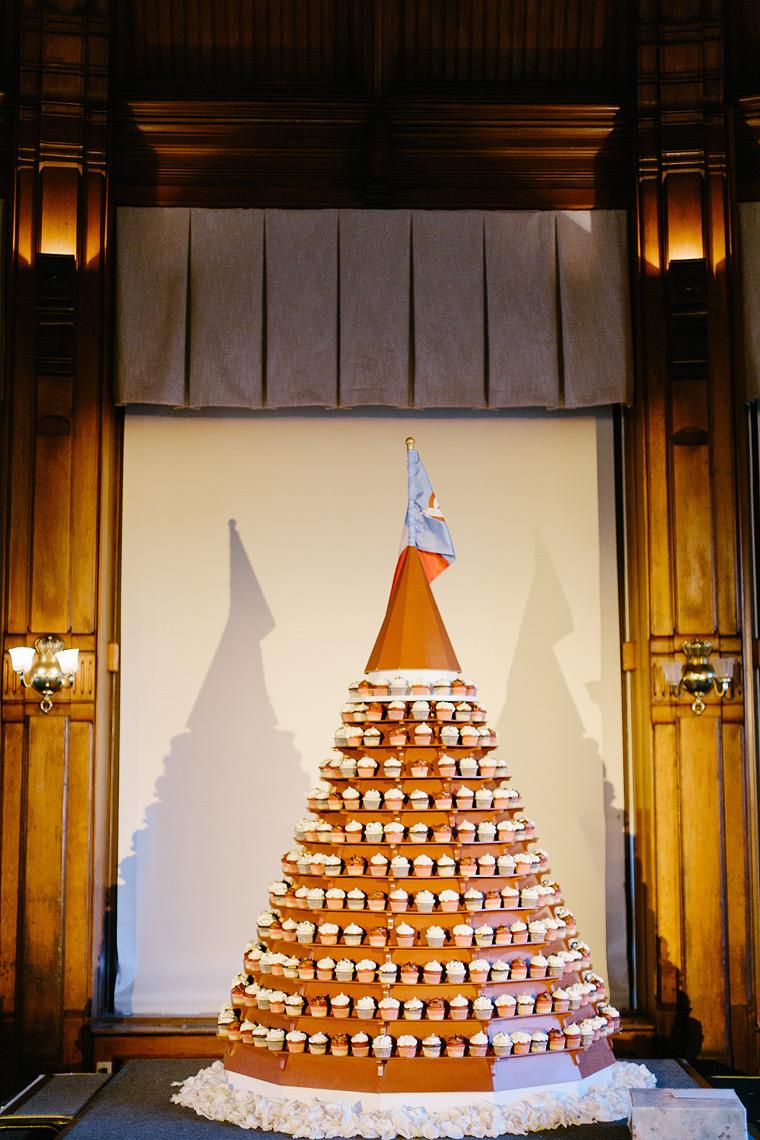 23-hotel-del-coronado-celebrity-wedding.jpg