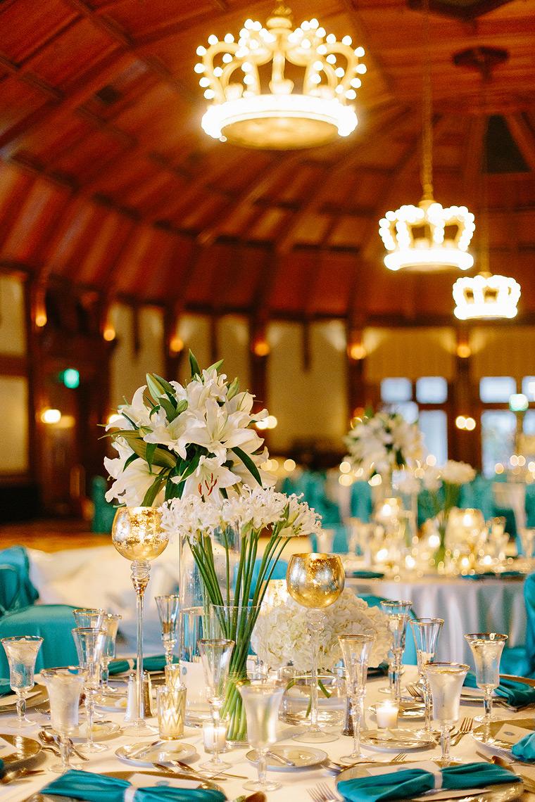 24-hotel-del-coronado-celebrity-wedding.jpg