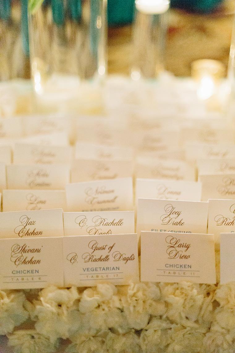 25-hotel-del-coronado-celebrity-wedding.jpg