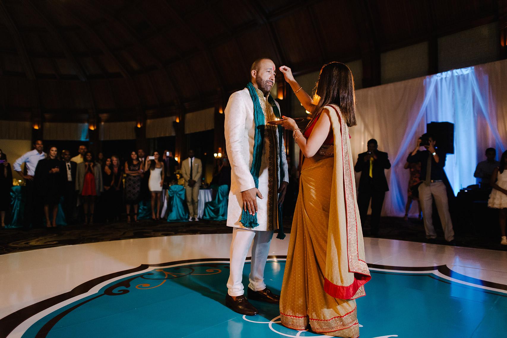 26-hotel-del-coronado-celebrity-wedding.jpg