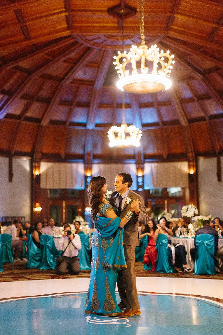 28-hotel-del-coronado-celebrity-wedding.jpg
