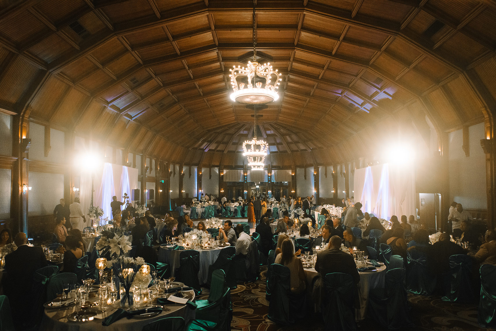 30-hotel-del-coronado-celebrity-wedding.jpg