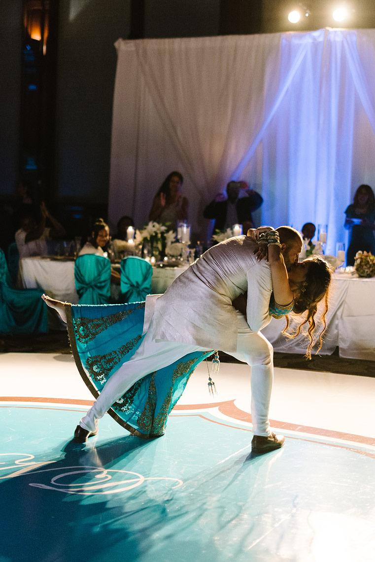 34-hotel-del-coronado-celebrity-wedding.jpg